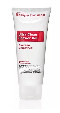 men-shower-gel 2