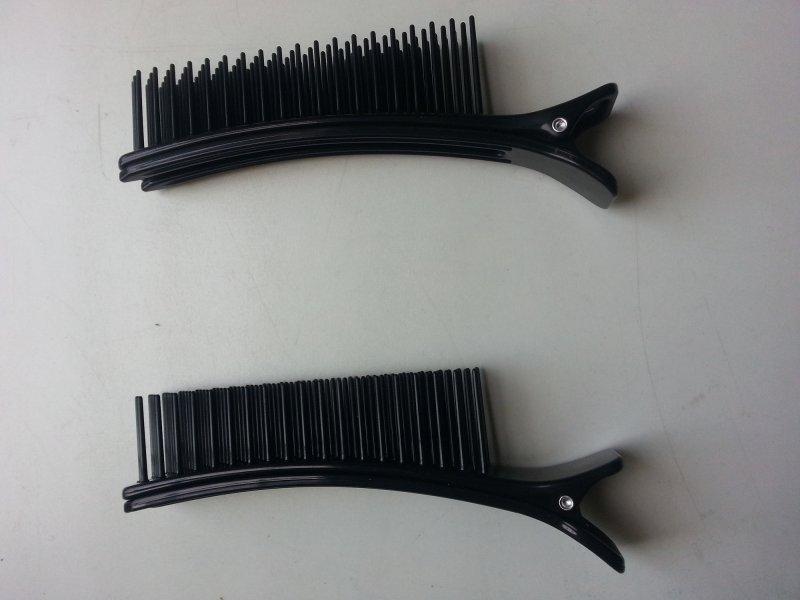 hairdresser-hair-clip 2