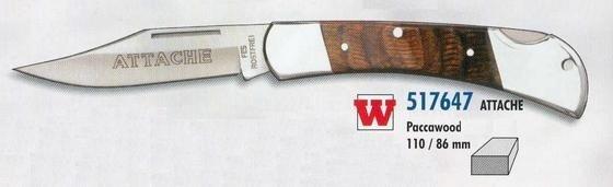 pocket-knife-attache-fes-solingen 2