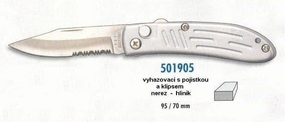 pocket-knife-ejection-fes-solingen 2