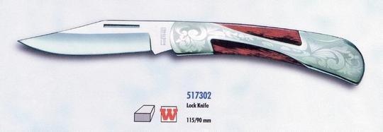 pocket-knife-lock-kniva-fes-solingen 2