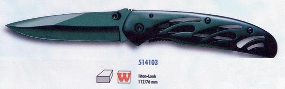 pocket-knife-titan-lock-fes-solingen 2
