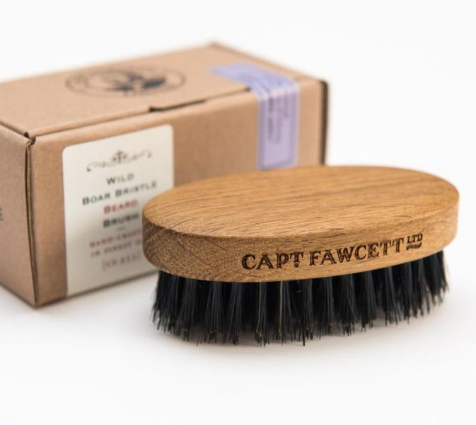 brush-beard-captain-fawcett