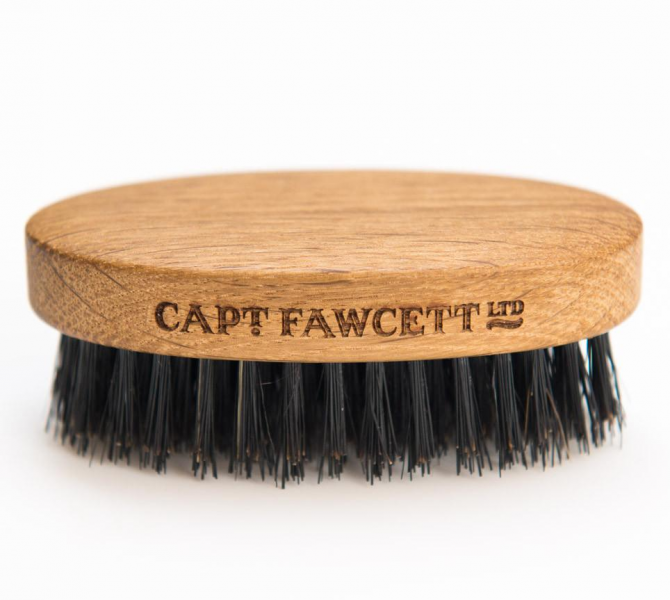 brush-beard-captain-fawcett 2