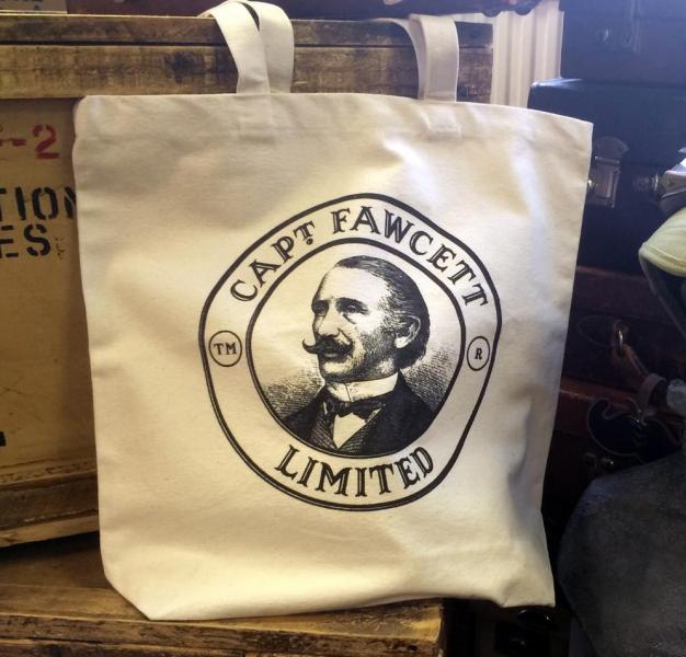 bag-captain-fawcett
