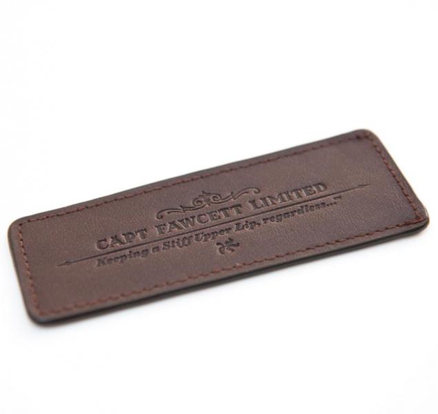 comb-cases-captain-fawcett 2