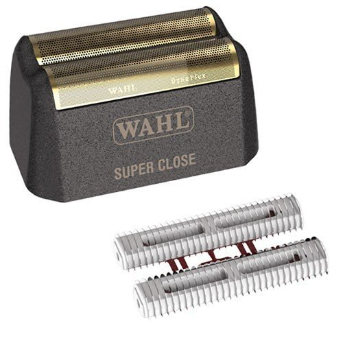 replacement-heads-wahl-finale-blades-and-blade