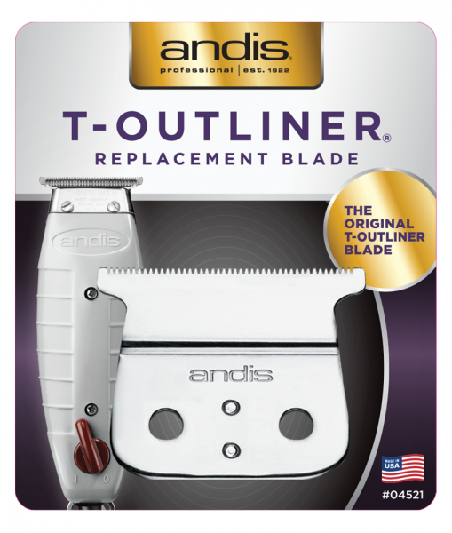 cutting-head-andis-t-outliner 2