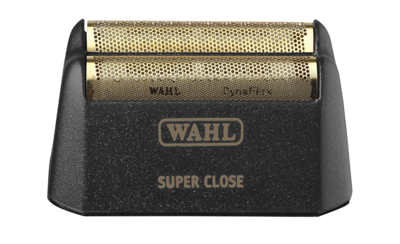 replacement-heads-wahl-finale-foil