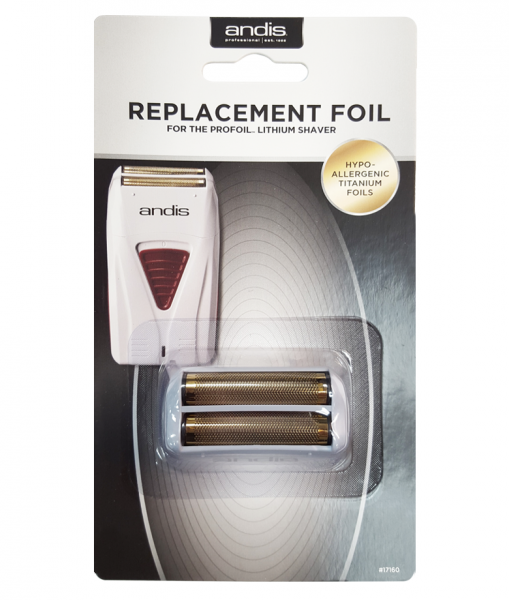 replacement-heads-andis-profoil-shaver-foil 2
