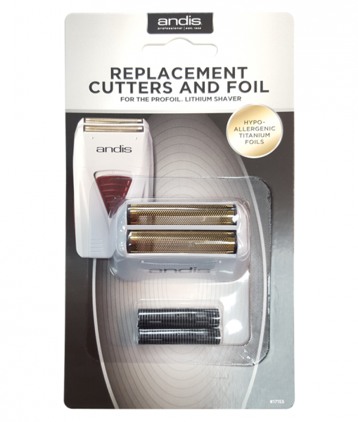 replacement-heads-andis-profoil-shaver-blades-and-blade 2