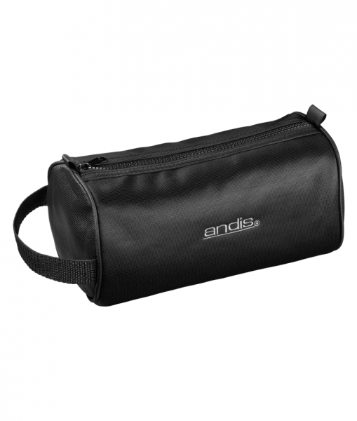 andis-oval-case-for-accessories