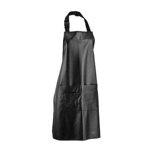 hairdresser-leather-apron-bravehead