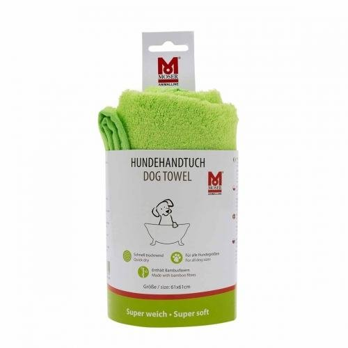 bamboo-cotton-towel-for-dogs-moser
