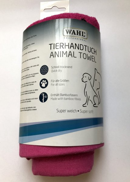 bamboo-cotton-towel-animals-wahl