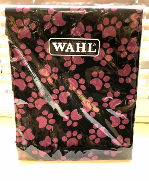 cutting-apron-wahl-0093-6350