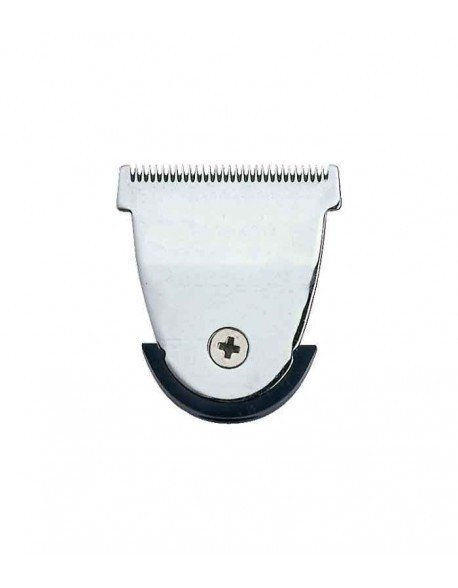 cutting-wahl-beret-02111-216