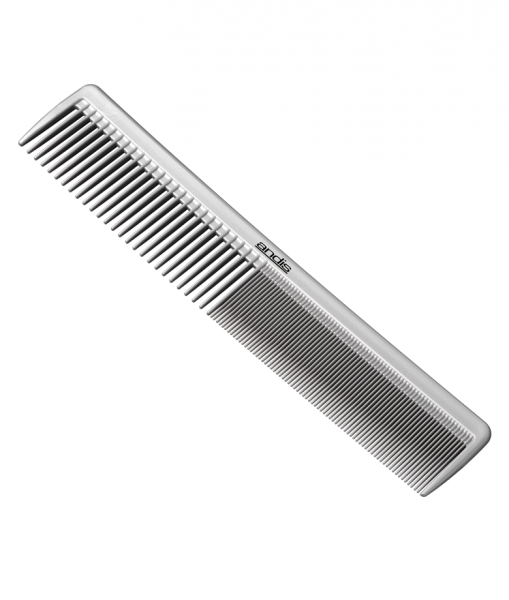 barber-comb-andis-cutting-comb 2