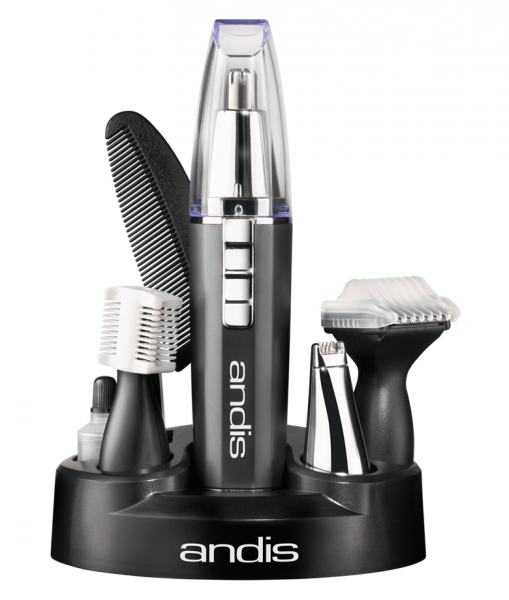 andis-2-fast-trim-personal-trimmer 2
