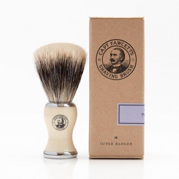 captain-fawcett-shaving-brush