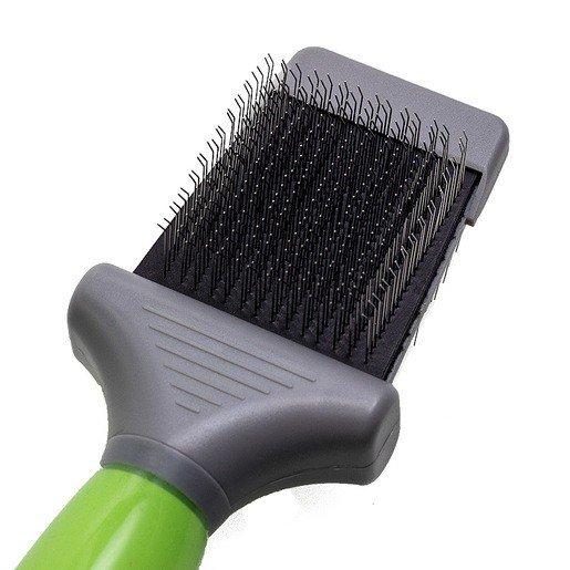 brush-moser-2999-7085