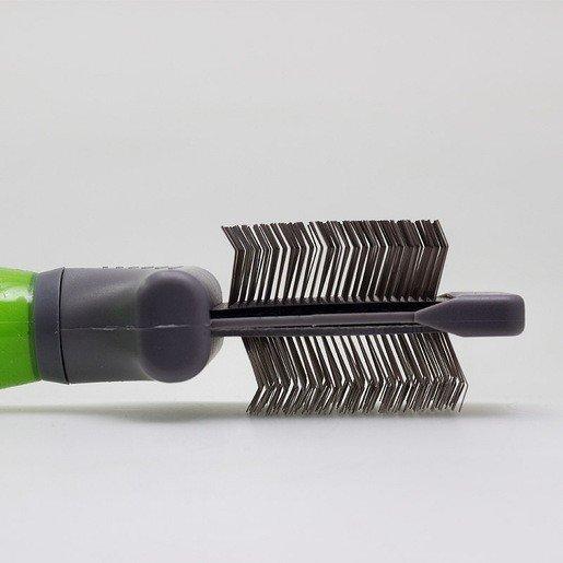 brush-moser-2999-7085 2