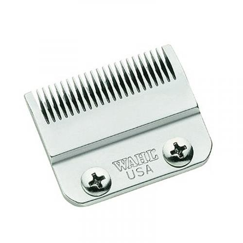 cutting-wahl-designer-02000-200