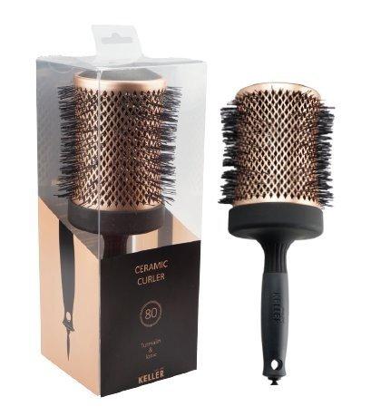 brush-hair-curler-ceramic-ionic-turmalin