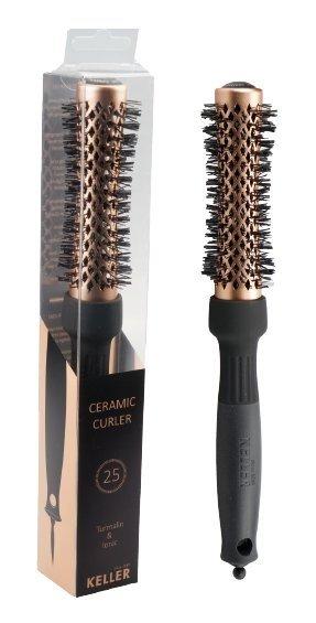 brush-hair-curler-ceramic-ionic-turmalin-25-mm
