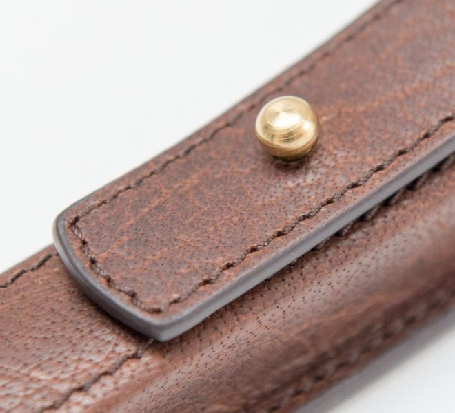 leather-case-shaver-mach-cf-3 2