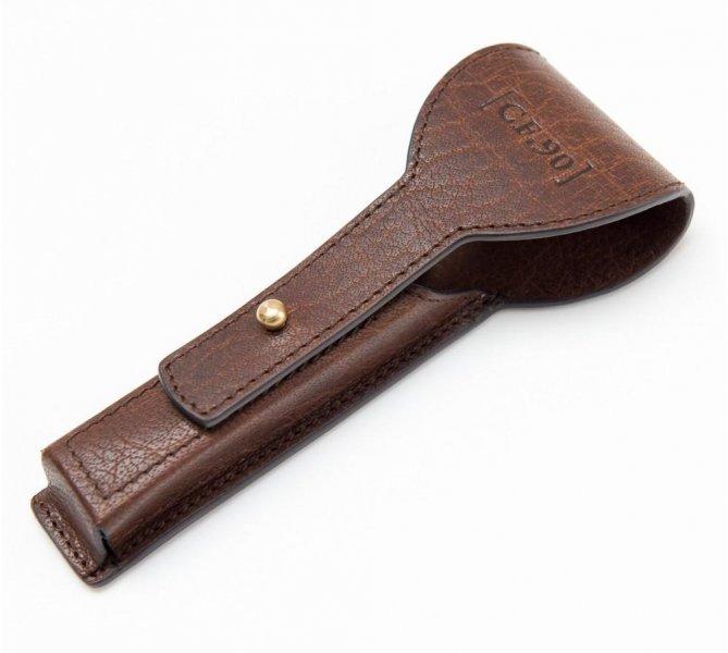 leather-case-shaver-mach-cf-3