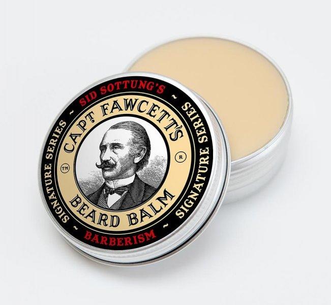 balm-for-cf-beard-barberis