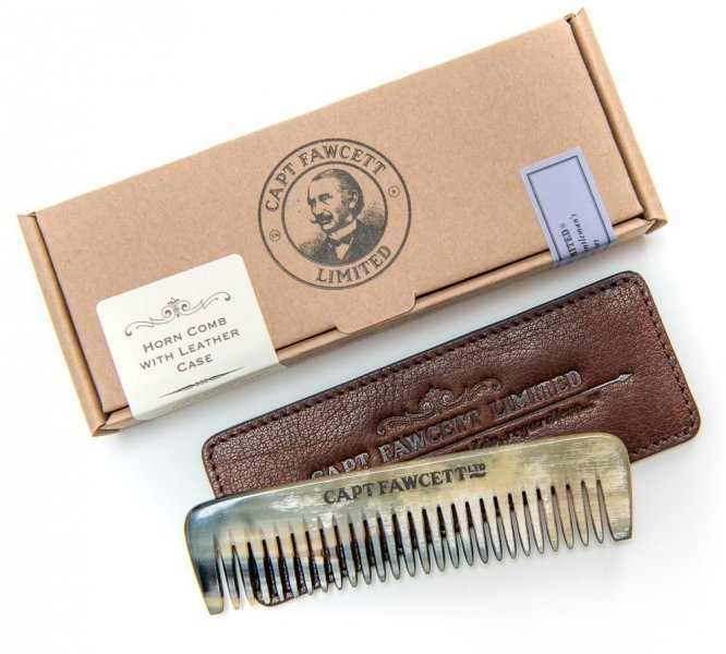 horn-comb-with-leather-case-captain-fawcett