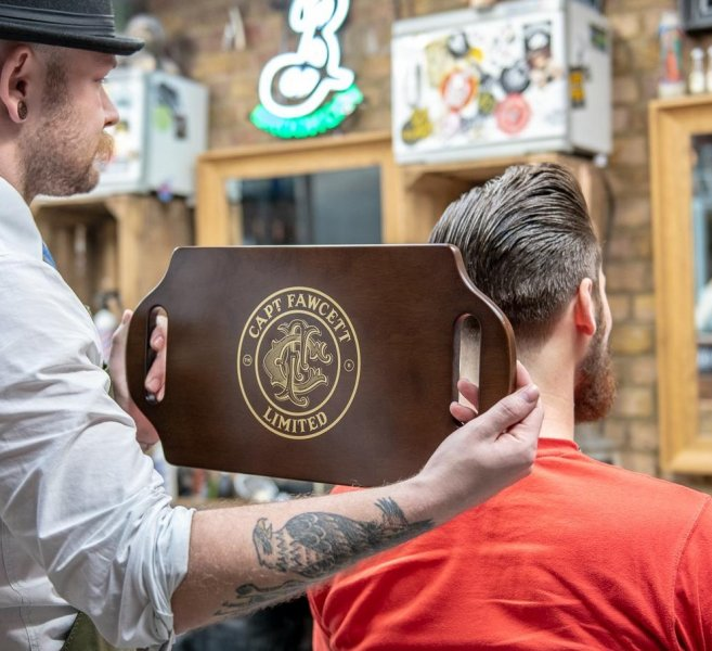 two-handed-wooden-mirror-for-barber