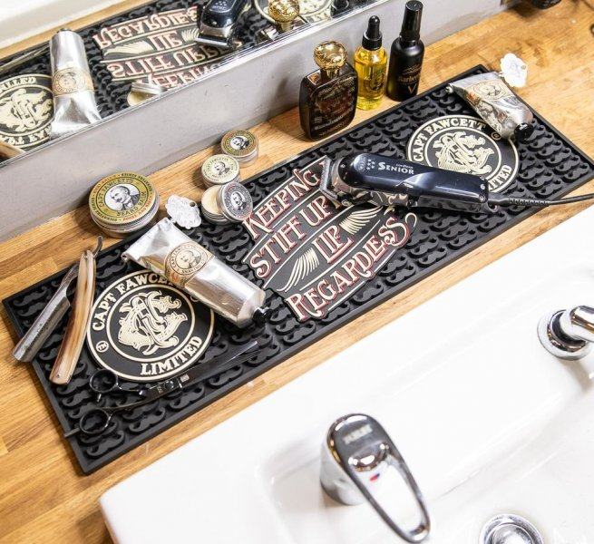 rubber-working-pad-for-barber