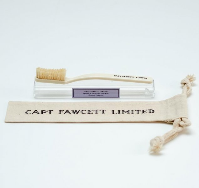 toothbrush-captain-fawcett