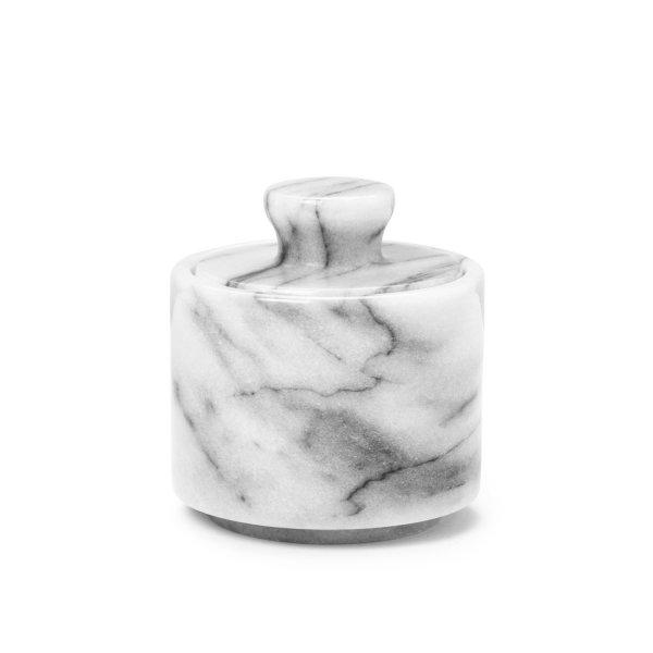shaving-bowl-of-white-marble