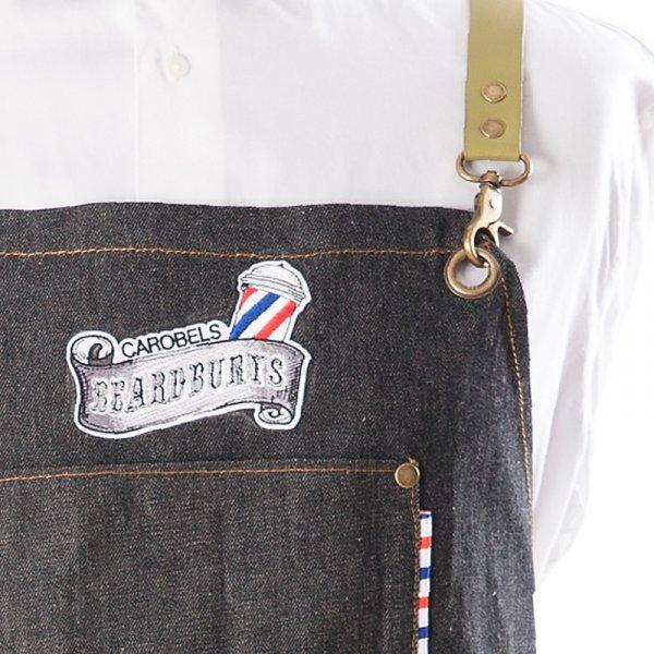 barber-apron-beardburys-gentleman 2