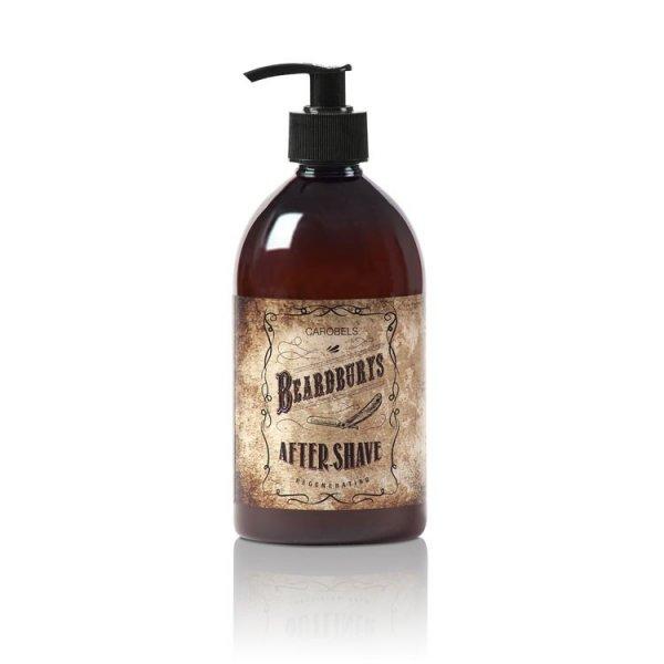 after-shave-beardburys-regenerative-balm-500-ml