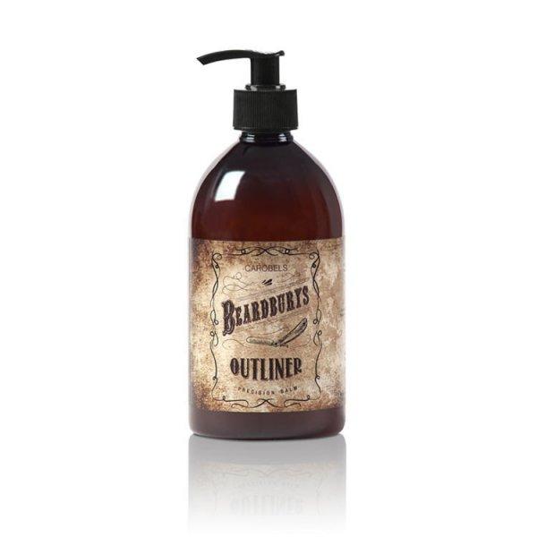 beardburys-outliner-emulsion-balm-beard-500-ml