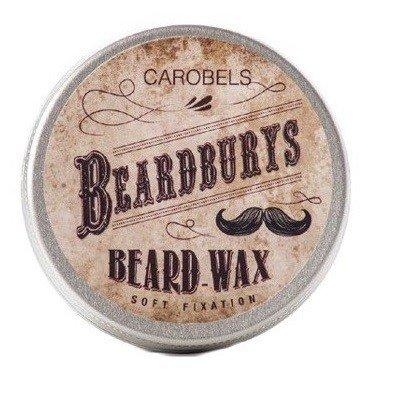 wax-on-wax-beard-mustache-bearburys