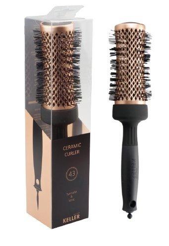 brush-hair-curler-ceramic-ionic-turmalin-43-mm