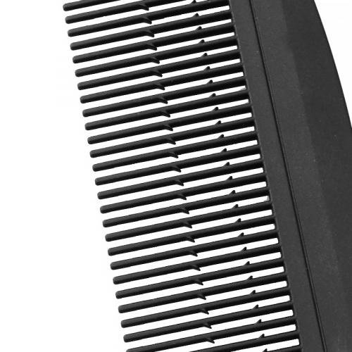 wahl-barber-comb-comb-speed 2