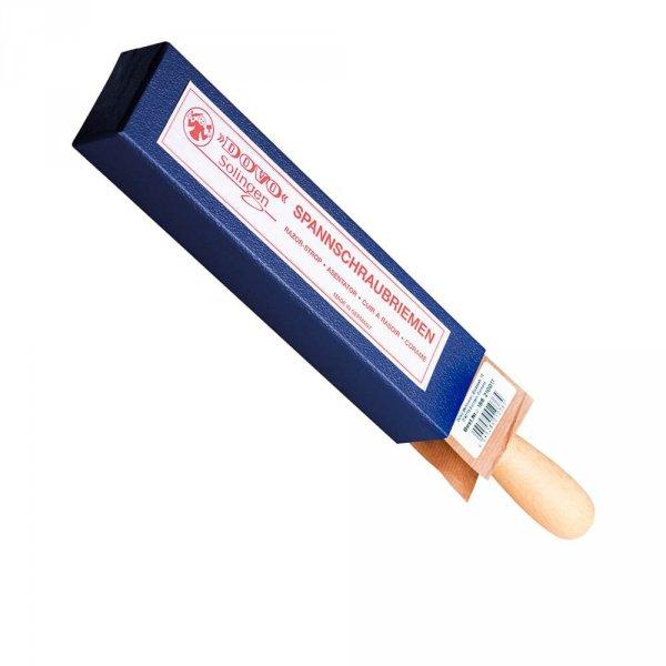 razor-strops-dovo-solingen-186-210011-with-wooden-handle 2