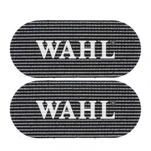 barber-hair-clip-wahl