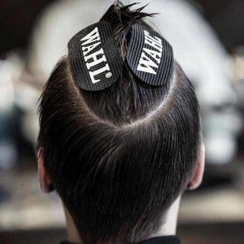 barber-hair-clip-wahl 2