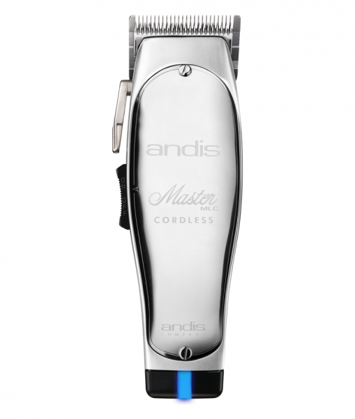 andis-master-cordless-lithium-ion-clipper
