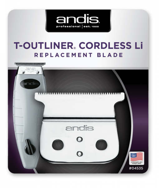 cutting-head-andis-t-outliner-cordless-li 2