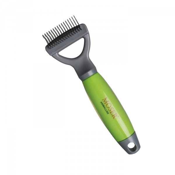 trimming-comb-3in1-moser