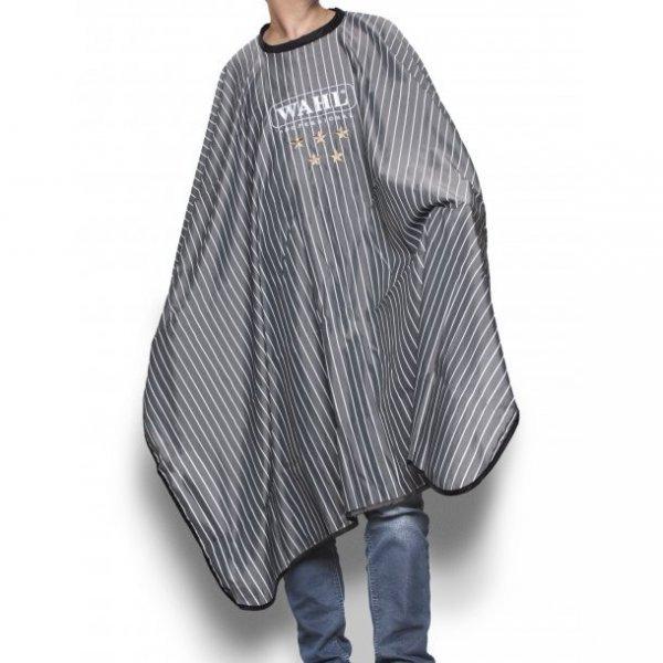 wahl-barber-star-cape 2